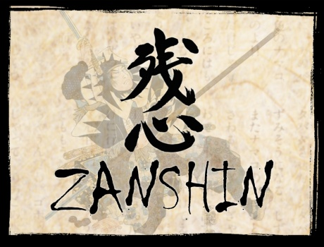 zanshinthumb