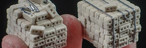 hollowBricks