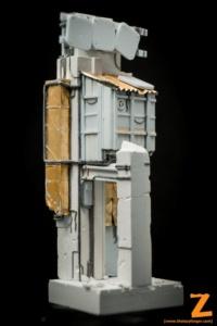 DSC09807