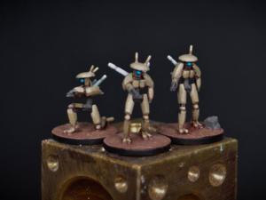 soheiRobots